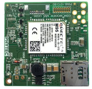 2G IoT Module