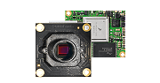 Embedded Imaging