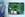 Layer 1 Thumbnail