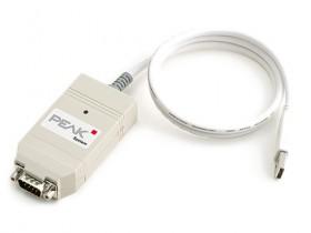 CAN USB FD Adapter (PCAN-USB FD)